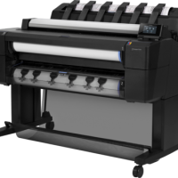 HP DesignJet T2530 36-inch PostScript Multifunction Printer   L2Y26A