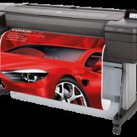 """HP DesignJet Z6 44"""" PostScript Printer (T8W16A) Bundle Offer 1"""