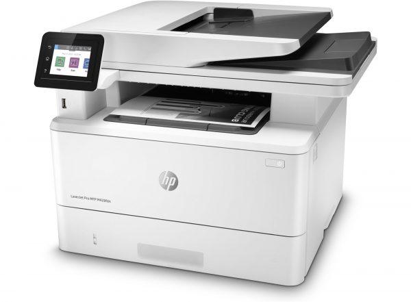 HP LaserJet Pro MFP M428fdn | W1A29A