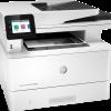 HP LaserJet Pro MFP M428fdw | W1A30A