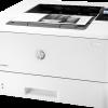HP LaserJet Pro M404n | W1A52A