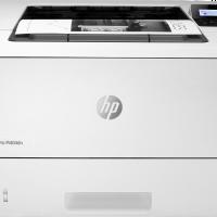 HP LaserJet Pro M404dn | W1A53A